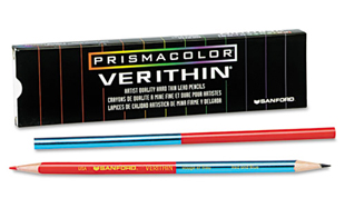 Prisma Verithin Dual-Ended